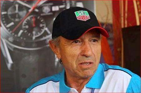 F1, McLaren: Ket thuc cho khoi dau moi - Anh 2