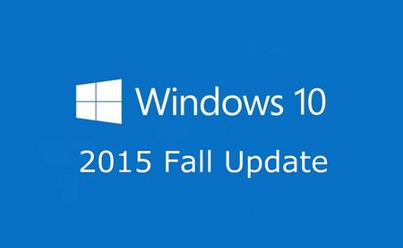 Ban cap nhat Windows 10 tu dong xoa phan mem cua nguoi dung - Anh 1