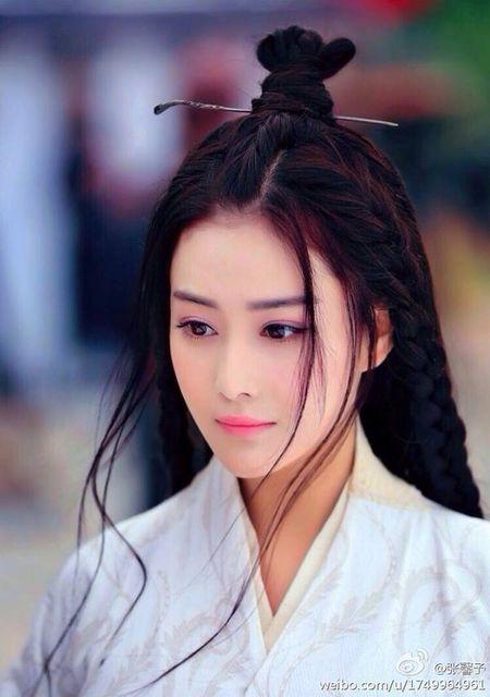 11 nhan sac dinh dam cua lang giai tri Hoa ngu - Anh 11