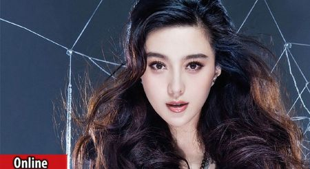 11 nhan sac dinh dam cua lang giai tri Hoa ngu - Anh 1
