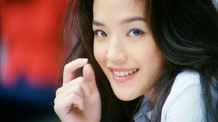 11 nhan sac dinh dam cua lang giai tri Hoa ngu - Anh 5