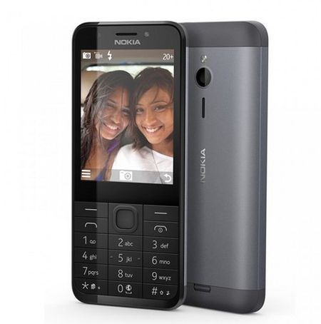 Bo doi Nokia 230 vo kim loai, gia re trinh lang - Anh 4