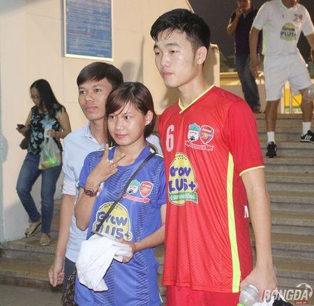 Nhung su vang mat dang tiec trong danh sach trieu tap cua U23 Viet Nam - Anh 1