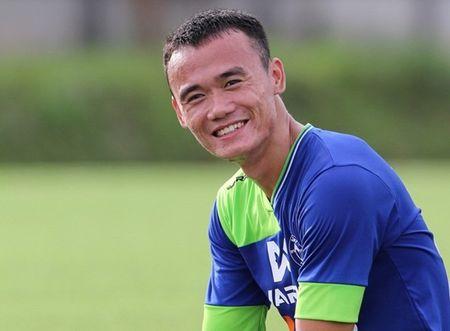 Nhung su vang mat dang tiec trong danh sach trieu tap cua U23 Viet Nam - Anh 3