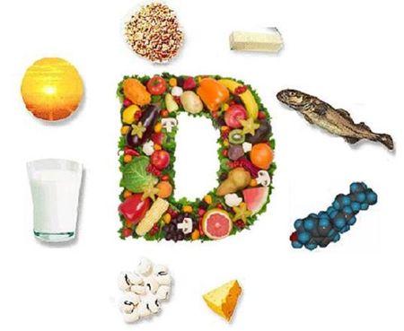 5 loai vitamin va duong chat can thiet vao mua dong - Anh 4