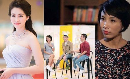 Dung phat song 'Nhung ke lam loi': Cai ket duoc bao truoc - Anh 2