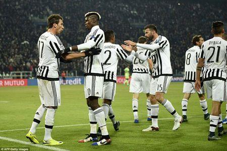 Thang sit sao, Juventus theo chan Man City di tiep - Anh 1