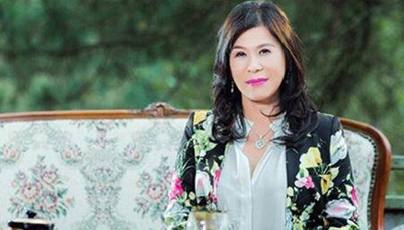 Thi the doanh nhan Ha Linh sap duoc dua ve Viet Nam - Anh 1