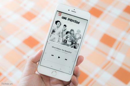 "[Chia se] Lam the nao de ""song chung"" voi iPhone, iPad dung luong 16GB? - Anh 3"