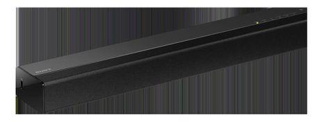 Danh gia soundbar Sony HT-CT80: 3,49 trieu, nang cap loa ngon bo re danh cho TV - Anh 2