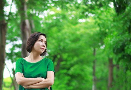 Du ca Viet: My Linh mang am nhac ve que huong Nam Dinh - Anh 1