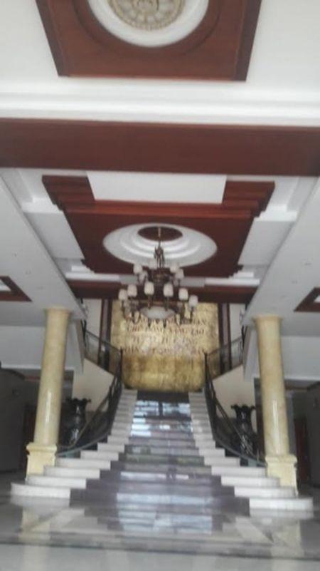 Noi that Tinh Gia Huy: Uy tin – Sang trong – Dang cap - Anh 2