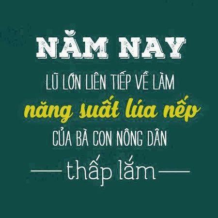 """10 cau sua noi ngong """"l, n"""" day thach thuc - Anh 10"""