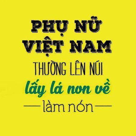 """10 cau sua noi ngong """"l, n"""" day thach thuc - Anh 2"""