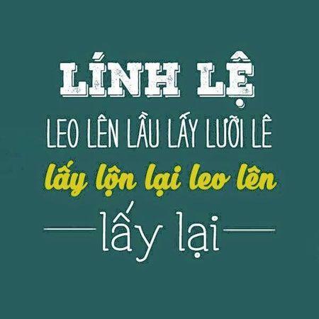 """10 cau sua noi ngong """"l, n"""" day thach thuc - Anh 9"""