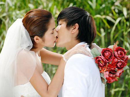 """Nhung nguoi tinh man anh cua """"ngoc nu"""" Tang Thanh Ha - Anh 4"""