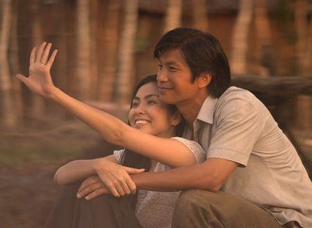 """Nhung nguoi tinh man anh cua """"ngoc nu"""" Tang Thanh Ha - Anh 6"""