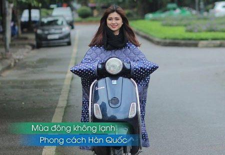 "Can canh ""ao khoac chong dan"" khien cu dan mang phat sot - Anh 2"
