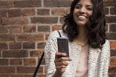Nokia 230 - dien thoai co ban gia re cho moi nguoi - Anh 2