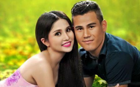 Tin tuc giai tri 26/11: Thao Trang-Thanh Binh xac nhan da ly hon - Anh 2