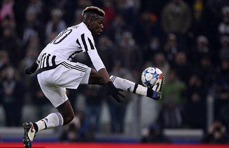 "Pogba ""che mo"" Toure ngay Juventus ha Man City - Anh 3"