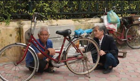 Dan so Viet Nam dang gia hoa - Anh 3