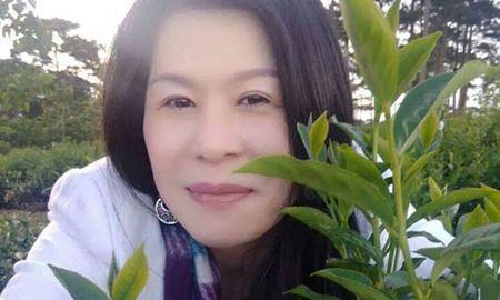 Duong doi bat hanh cua doanh nhan Ha Linh - Anh 1