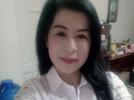 Duong doi bat hanh cua doanh nhan Ha Linh - Anh 2