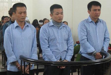 Tiep tuc lam ro vu an 2 mang nguoi o pho Le Ngoc Han - Anh 1