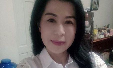 Thong tin moi nhat ve vu doanh nhan Ha Linh tu vong o TQ - Anh 1