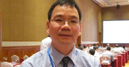 Thue chong thue: Co cong bang voi nguoi dung o to o Viet Nam? - Anh 2