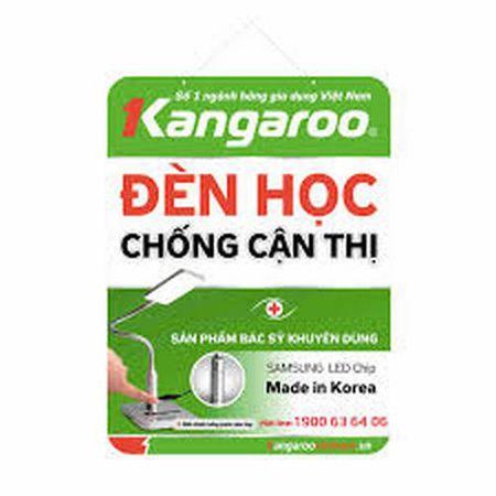 Hau het san pham Kangaroo co nguon goc Trung Quoc - Anh 1