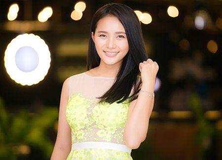 "Phan Nhu Thao va chong ""canh cao"" Ngoc Thuy - Anh 3"