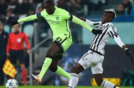 5 dieu rut ra sau that bai cua Man City truoc Juventus - Anh 2