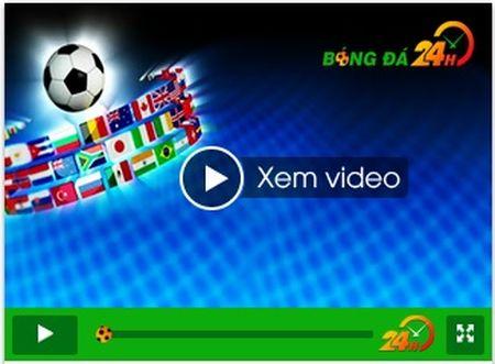 HLV Pellegrini tin Man City khong xung dang thua truoc Juventus - Anh 2