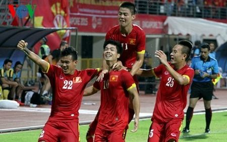 HLV Miura cong bo danh sach U23 chuan bi du VCK U23 chau A - Anh 2