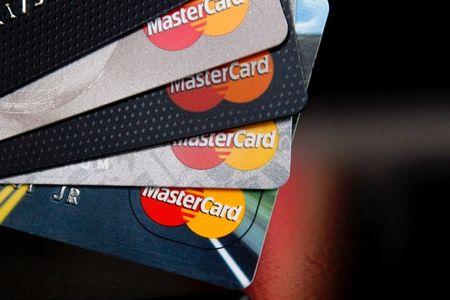 123Pay cua VNG lien ket voi MasterCard tung uu dai cuoi nam - Anh 1