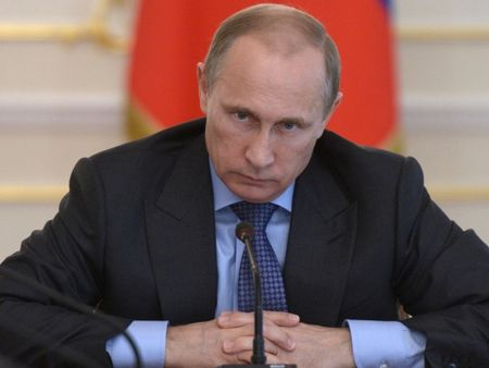 Ky nang bien hai thanh loi cua Putin trong su co Su-24 - Anh 2