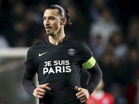 CDV Malmo la o tat ca cac cau thu PSG, tru Ibrahimovic - Anh 3