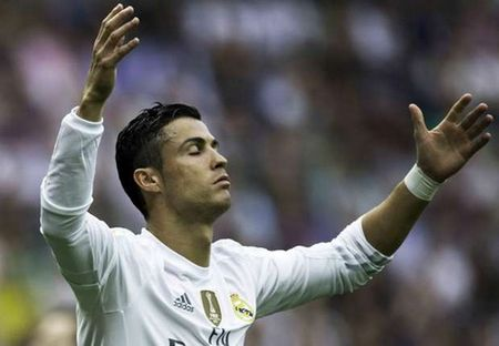 CAP NHAT tin toi 26/11: 'Benitez phai thich ung voi cau thu Real Madrid'. Chelsea nham Harry Kane. Djokovic, Nadal hen gap o Doha Open - Anh 2