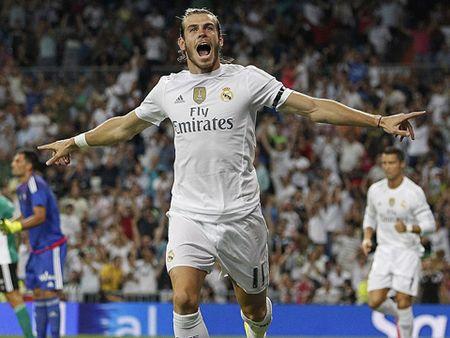 Bale dang trai qua mua giai kho khan nhat o Real Madrid - Anh 2
