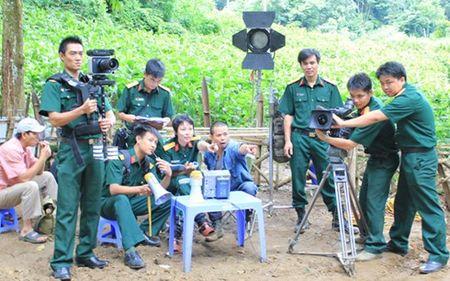 """Phim """"Dat lanh"""": Dan toc va Nhan van - Anh 3"""