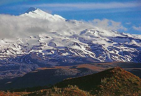 Kham pha ve huyen bi Tongariro- Vuon quoc gia dau tien cua New Zealand - Anh 8