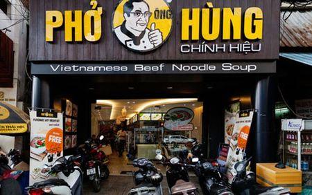 Nhung thuong hieu Viet duoc ua chuong tren the gioi - Anh 2