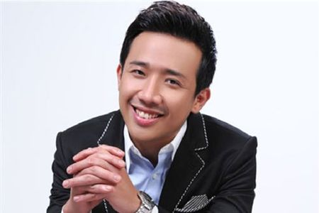 "Tran Thanh thay ai lam giam khao ""Vietnam's Got Talent"" 2016? - Anh 1"