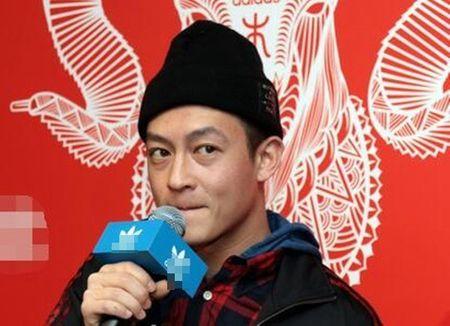Tran Quan Hy 7 nam sau scandal: Tien co, ban tan - Anh 1