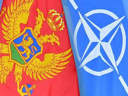 Montenegro chinh thuc duoc moi gia nhap lien minh quan su NATO - Anh 1