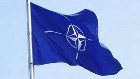 Nga phan ung cung ran truoc kha nang Montenegro gia nhap NATO - Anh 1