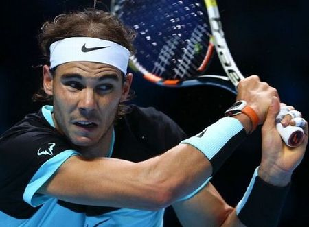 K+ so huu ban quyen phat song cac giai tennis ATP trong 3 nam - Anh 1
