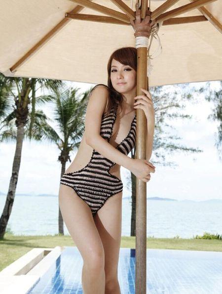 """My nhan 8X khien Quach Phu Thanh """"say nhu dieu do"""" - Anh 16"""